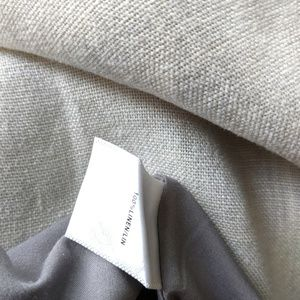 Lafayette 148 New York Dresses - Lafayette 148 100% Linen Dress - 8